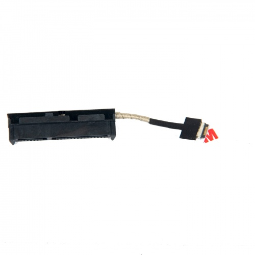 Lenovo Flex 3 11 Yoga 300 SATA Hard Drive adapter with cable