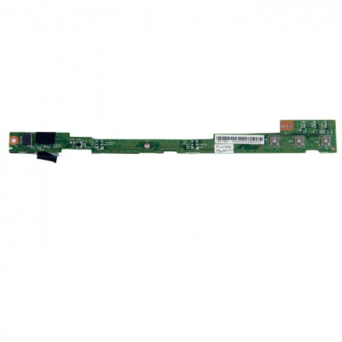 Led board Lenovo ThinkPad X220T X230T