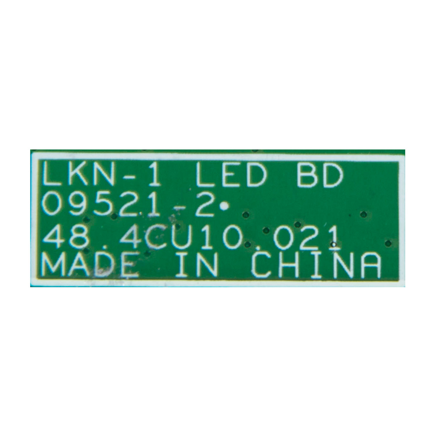 Moduł LED Lenovo Thinkpad T510 W510 T510i 63Y2123