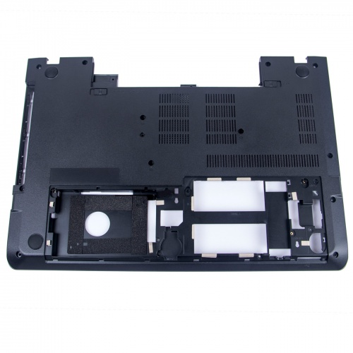 Base cover Lenovo Thinkpad E570 E575 01EP128
