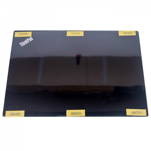LCD back cover Lenovo ThinkPad T480s WQHD IR 01YT310