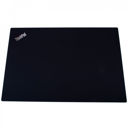 LCD back cover Lenovo ThinkPad T15 P15s FHD