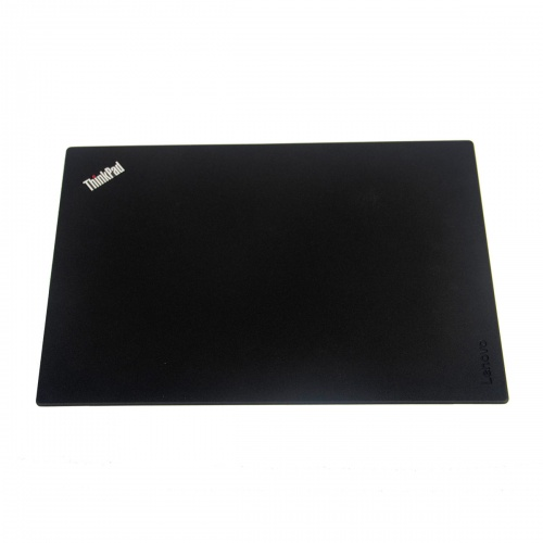 LCD back cover Lenovo ThinkPad X260 01AW437