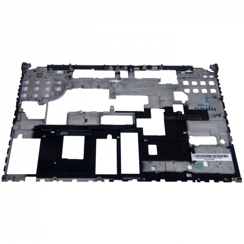 Motherboard cover frame Lenovo ThinkPad P50 P51 00UR802