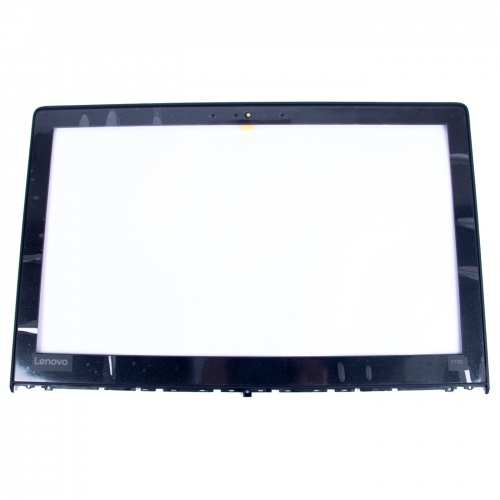 LCD front bezel Lenovo IdeaPad Y700 15 2D non-touch AP0ZF000500
