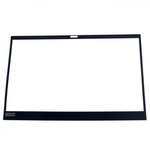 LCD front bezel sheet Lenovo Thinkpad X1 Carbon 6th 2018