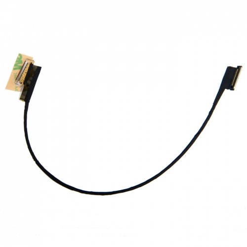 LCD eDP cable Lenovo ThinkPad X240 X250 X260 X270 04X0877 00HM134