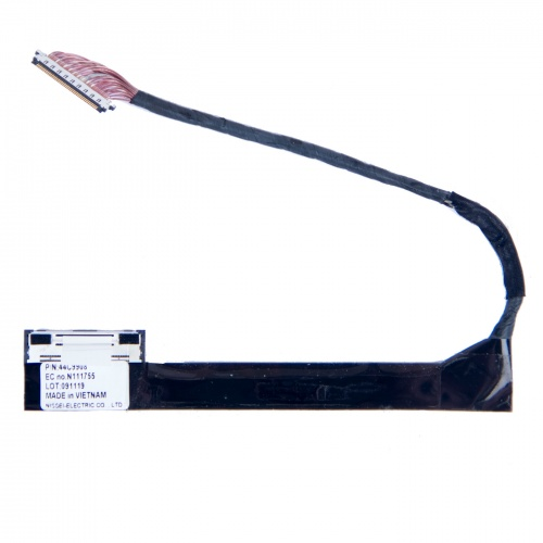 LCD screen cable Lenovo ThinkPad  T400s T410s T410si 44C9908